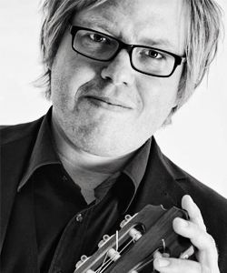 Joel Sundkvist