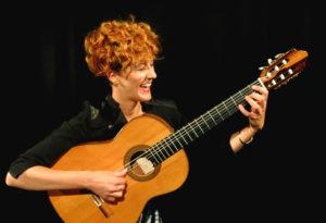 Afra-Rubino-(Photo-Anna-Lamberg)-(2)