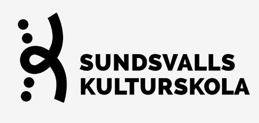 Sundsvalls Kulturskola